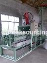 螺旋式一貫作業連續型搾油機