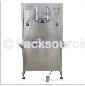 雙頭半自動油類灌裝機 > 食用油灌裝機 / 花生油灌裝機 /  調和油分裝機
