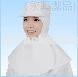 防護型食品帽 A015
