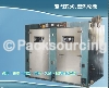 雙門式500型不鏽鋼烘乾機