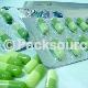 保健食品代工 > 錠劑、膠囊 、鋁箔袋包裝、茶包包裝 、濃縮萃取、冷凍乾燥、.......