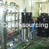 包裝飲用水處理設備