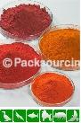 天然 β – 胡蘿蔔素(於此網站僅一般會員如對產品有興趣請直接洽那米亞發酵官網)