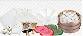 包子饅頭系列 > 糕粿米食紙墊、港市蒸籠/小籠包蒸籠紙、包子饅頭底紙(連結式/單張)、重複用蒸籠紙(四方/圓形)
