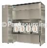 ESCO > 製藥設備 - 無菌隔離系統 > 無菌檢測隔離櫃(ACTI)