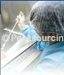 OEM / ODM代工 > 錠劑代工、膠囊代工、粉末、顆粒代工、茶包代工、包裝代工