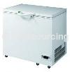 台製超低溫 -50℃冷凍櫃 CF-430LT-100(冰櫃、冰箱)