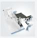 SX-30 三明治削皮機