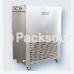 SMC-180L 冰水機