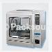 烤雞設備 > 自動清洗烤雞爐