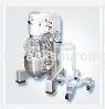比薩設備 > 比薩攪拌機 SM-600CP