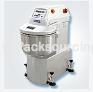 比薩設備 > 比薩攪拌機 KM-80P
