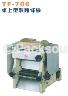 烘培加工設備 > 桌上型製麵條機 TF-706