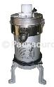 新型專利磨豆米機 > DF-101 小金鋼磨豆米機(全國首創新型專利)