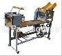 壓麵機 > 桌上型製麵條機 / 落地型製麵條機 / 桌上垂壓麵機 / 落地型壓麵機