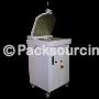 麵糰分塊機(油壓、電動式) > CM-20RD 油壓式麵糰分塊機