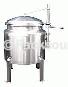 固定壓力鍋 > 固定壓力鍋IV  JCT10