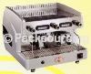 速食餐飲設備 > 咖啡簡餐設備 > 咖啡簡餐設備 2