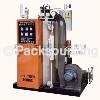 鍋爐設備> 鍋爐設備 KS-500-750