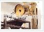 丹麥壓麵機設備 > 丹麥起酥麵團全自動包油摺生產線