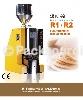 R1 R2  無油爆餅機
