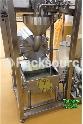專利型不鏽鋼蝶刀式磨豆機