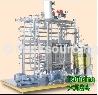 殺菌機系列 > J2-高溫瞬間殺菌冷卻機