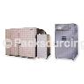 乾燥系列 > 冷凍乾燥設備 8-3