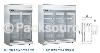 冷凍冷藏櫃 > TA 標準型展示櫃