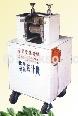 絞汁機械 > 牧草、甘蔗絞汁機