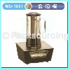 榨汁機.調理機 -> MD-185T泡沬紅茶攪拌機