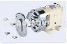 衛生級泵浦 > 金濃衛生級黏稠泵浦 JN-5-B-1201