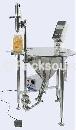 液體定量充填機 > VH-100-GT