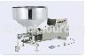 液體定量充填機 > 定量充填機 CQ-100