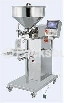 液體定量充填機 > 磅秤式 / 容積式  液體計量充填機 C3-L