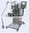 液體定量充填機 > 自吸式液體計量充填機 C3-M22