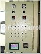 遠端監控及人機介面規劃設計