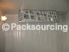 組合式及傳統式冷凍庫、冷藏庫 Ⅰ > 冷凍冷藏庫種類....