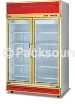 疫苗冰箱 / 藥品冷藏櫃