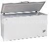 Haier 海爾 5尺2 超低溫冷凍櫃 380L DW-50W380