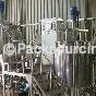 攪拌混合設備 > 攪拌混合桶槽 > 攪拌桶槽設備 SY-ST