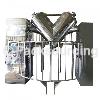 攪拌混合設備 > 攪拌混合機 >> V型混合機 SY-RBV