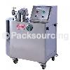 進料回收設備 > 膠囊氣放機  SY-CPR