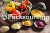 特殊用途穀物、穀粉、顆粒