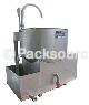 洗米機 DH903-605