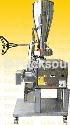 MODEL-655 粉沫顆粒包裝機
