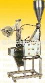 MODEL-657  高濃度醬類專用包裝機 (舊型)