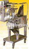 MODEL-556 液體包裝機 (含電眼)(舊型)