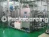 乳製品、果汁飲料前處理加工機械 > 板式殺菌機