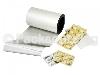 醫療包材 / 生技包材 > ALU-ALU(冷凝鋁)